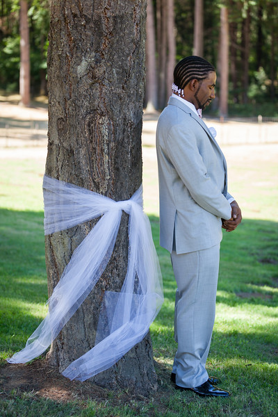 ALoraePhotography_Kristy&Bennie_Wedding_20150718_174.jpg