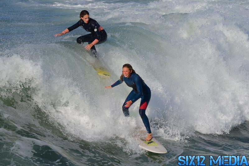 venice beach surf-465.jpg