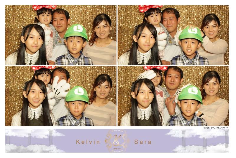 Kelvin.Sara_2015.11 (30).jpg