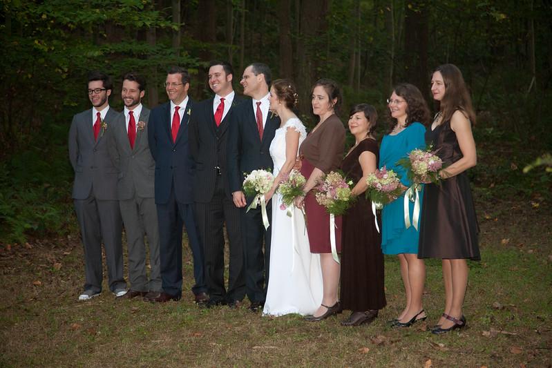 Rachel & Vic Wedding Weekend-5372.jpg