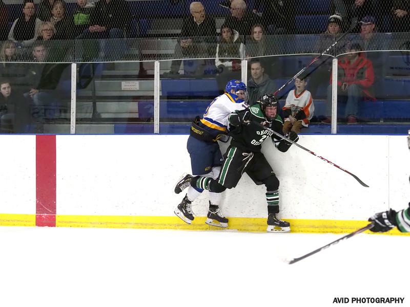 Okotoks Bowmark Oilers AAA Dec14 (48).jpg