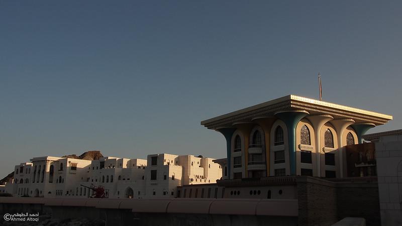 Al Alam Palace (6)-Muscat.jpg