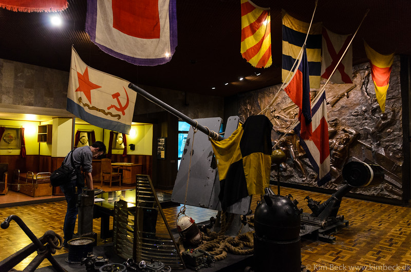 Ukraine in WW2 Museum #-17.jpg