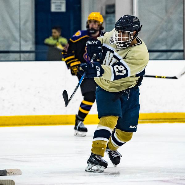 2017-02-03-NAVY-Hockey-vs-WCU-52.jpg