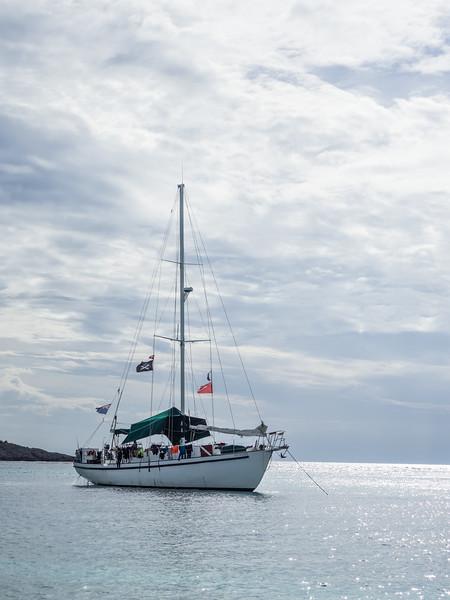 Bahamas  10-2018-240124.jpg