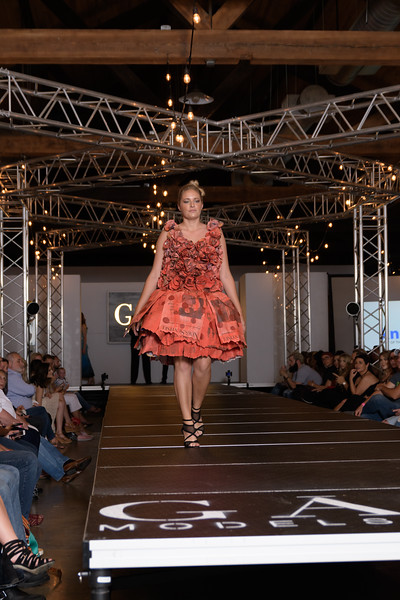 Knoxville Fashion Week Friday-97.jpg