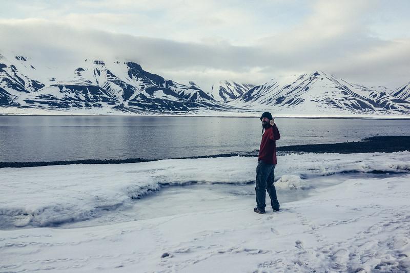 Svalbard-2013-94.jpg