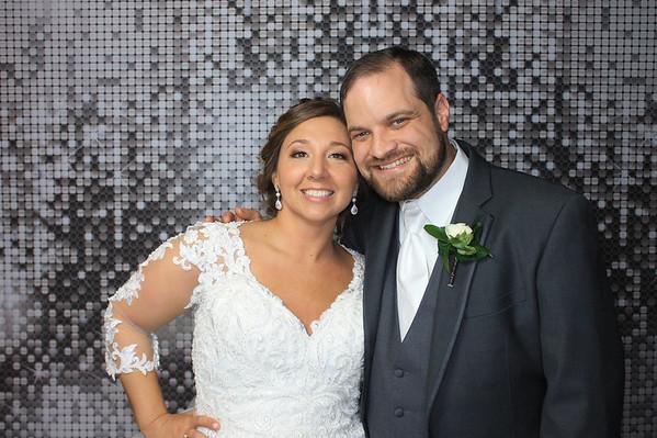 Chris & Melissa 3/2/19