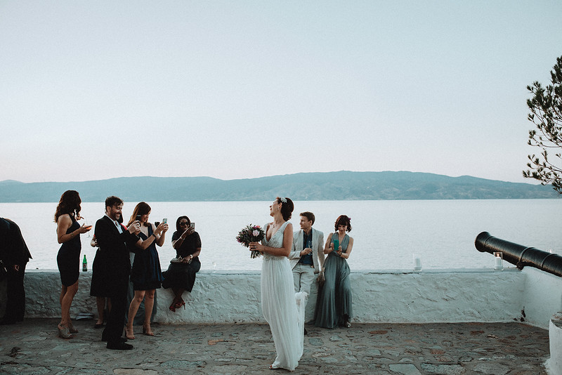 Tu-Nguyen-Wedding-Photography-Hochzeitsfotograf-Destination-Hydra-Island-Beach-Greece-Wedding-139.jpg