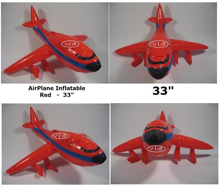 IF- AUTO- 33 RD.jpg
