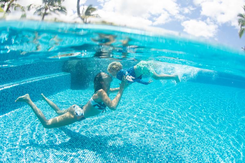 Judah swimming clinic-14.jpg