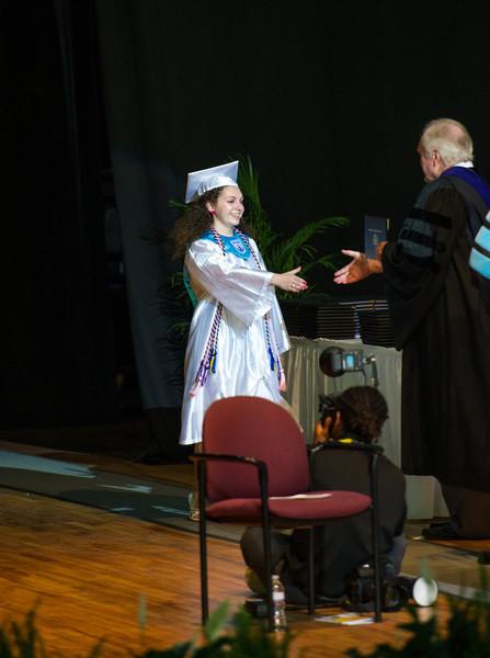 CentennialHS_Graduation2012-213.jpg