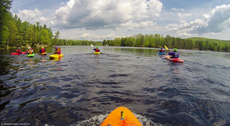 whitewater-kayaking-madawaska-kanu-center-ontario-60.jpg