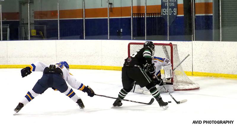 Okotoks Bowmark Oilers AAA Dec14 (171).jpg