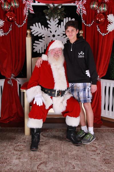 Santa Days_C2 (51).JPG