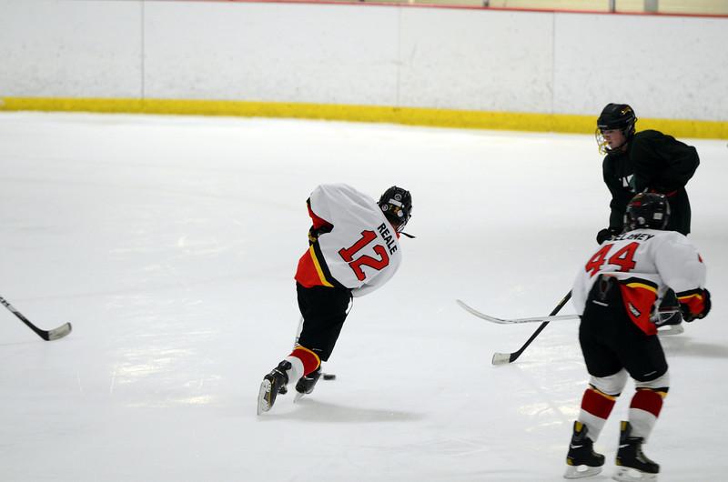 130223 Flames Hockey-102.JPG