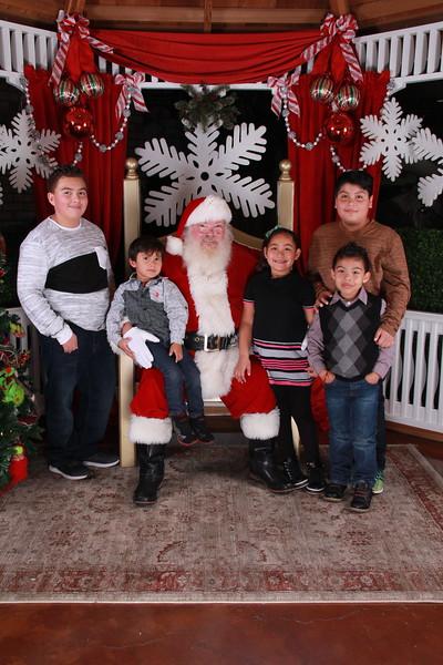Santa Days_C2 (85).JPG