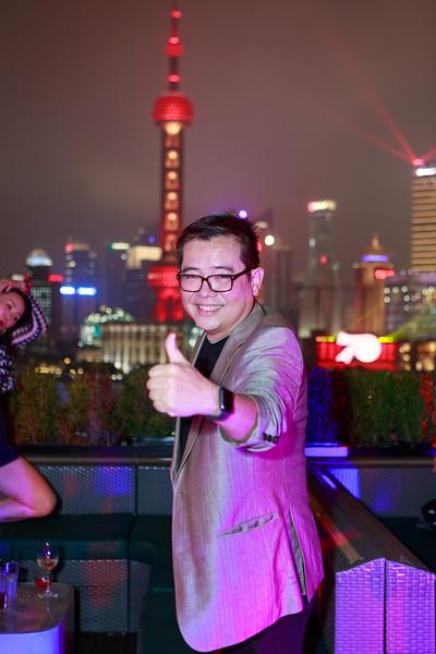 AIA-Shanghai-Incentive-Trip-2019-Day-1-170.jpg