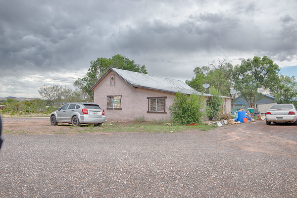 234 Mohave