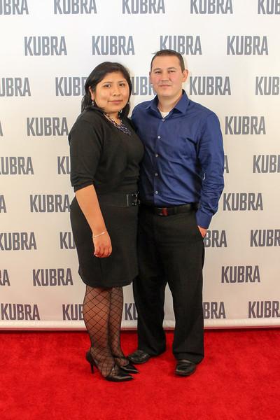 Kubra Holiday Party 2014-110.jpg