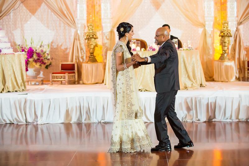 Nisha_Rishi_Wedding-1426.jpg