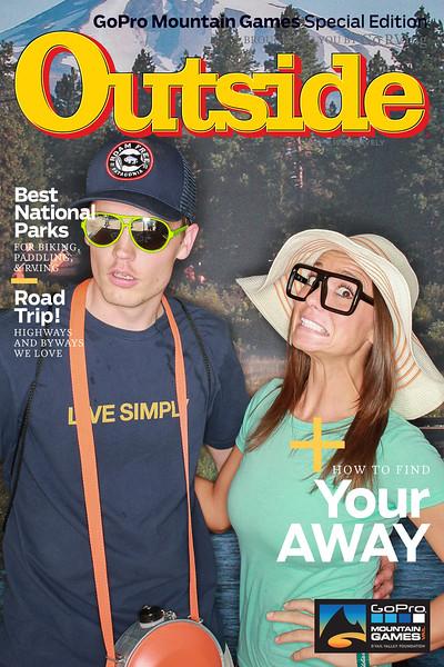 Outside Magazine at GoPro Mountain Games 2014-388.jpg