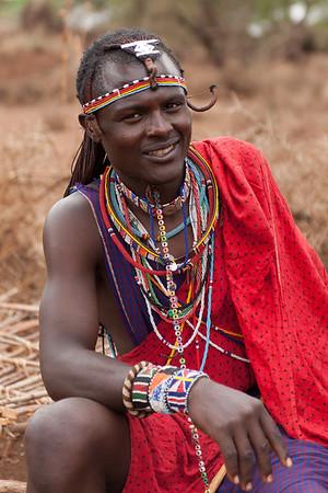 121116_Afrika 2012