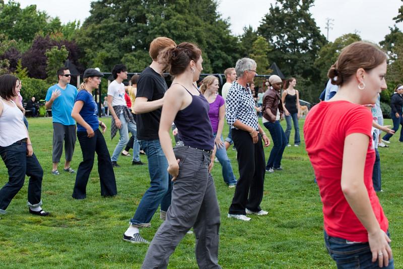 flashmob2009-137.jpg