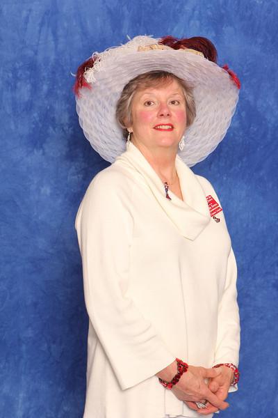 Red Hat Ladies Christmas 120713-2094.JPG
