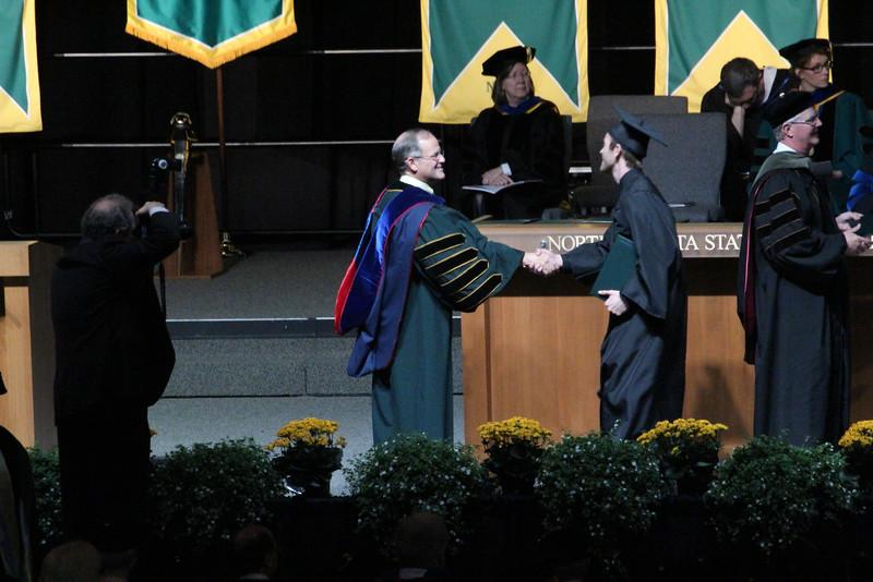 Josh NDSU Graduation 0107.JPG
