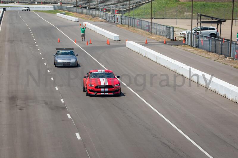 Group 2 Drivers-254.jpg