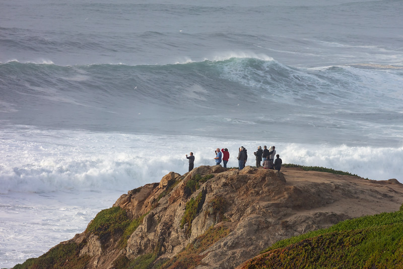 Bodega Waves-2987.jpg