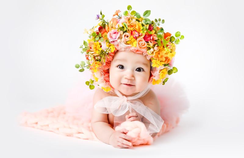 newport_babies_photography_6_months_photoshoot-9902-1.jpg