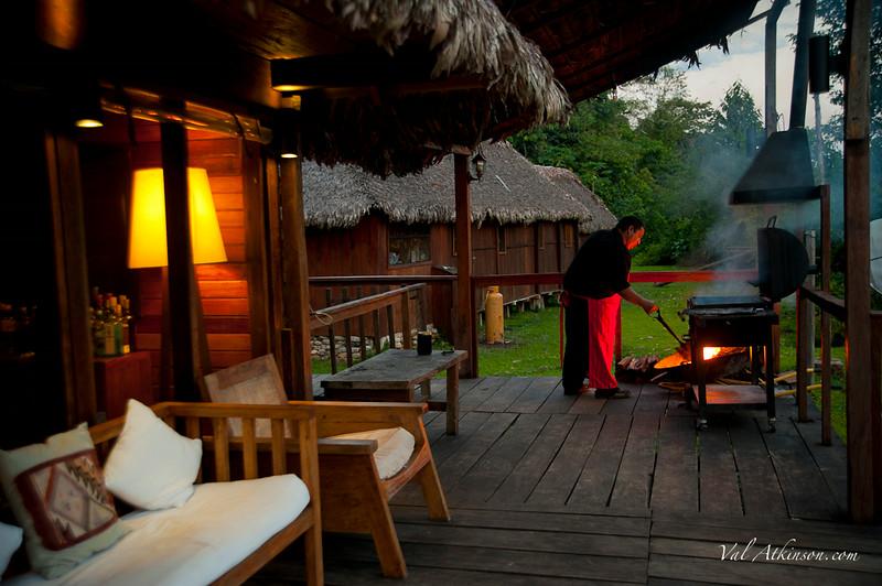 Tsimane Lodge-130.jpg