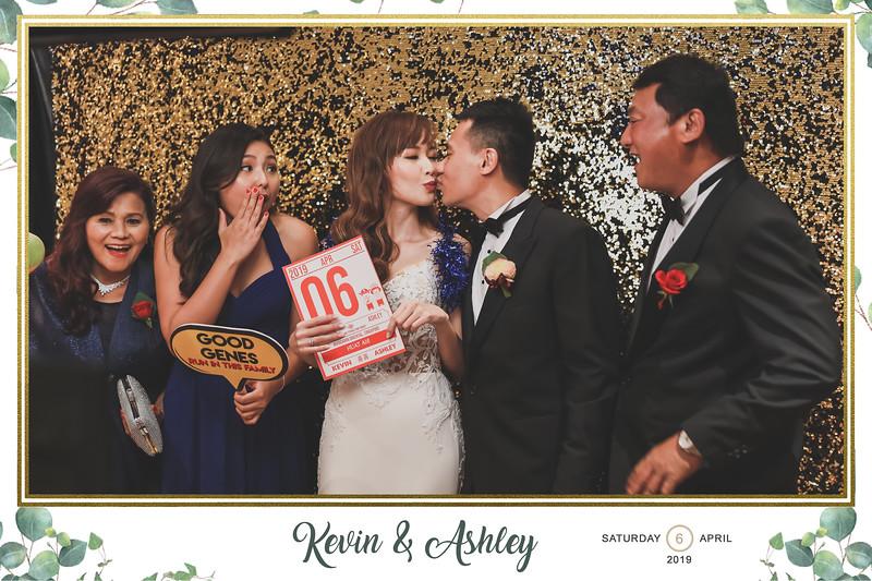 [2019.04.06] WEDD Kevin & Ashley wB - (129 of 131).jpg