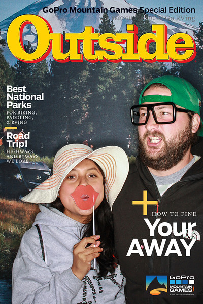 GoRVing + Outside Magazine at The GoPro Mountain Games in Vail-312.jpg