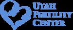 UFC Logo Wide.png