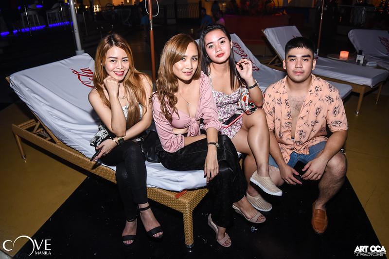 Deniz Koyu at Cove Manila Project Pool Party Nov 16, 2019 (95).jpg
