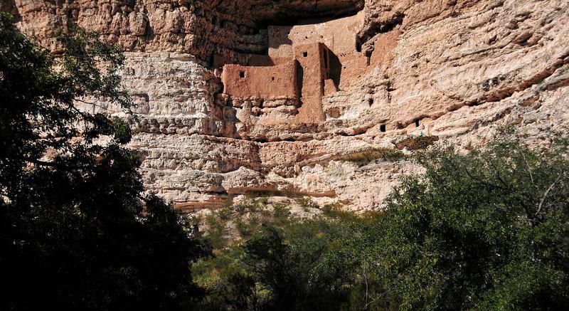 Arizona Day 1 11-01-2010 F.jpg