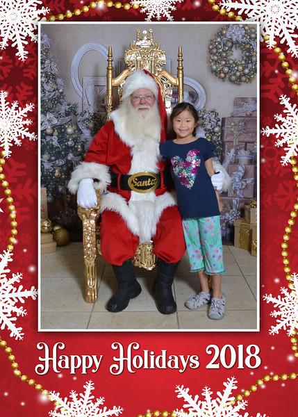 Santa-13.jpg