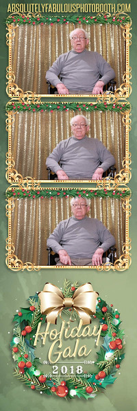 Absolutely Fabulous Photo Booth - (203) 912-5230 -181207_180018.jpg