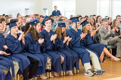 2019-06 Graduation
