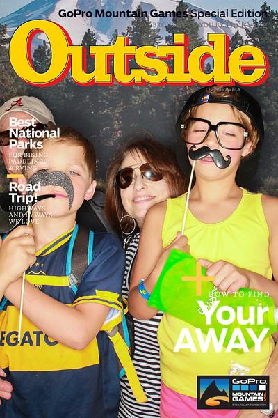 Outside Magazine at GoPro Mountain Games 2014-457.jpg