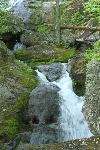 2015 05 Crabtree Falls VA