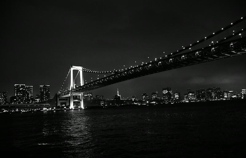 rainbow-bridge-&-tokyo-skyline-P7180283.jpg