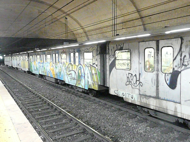 f1125451