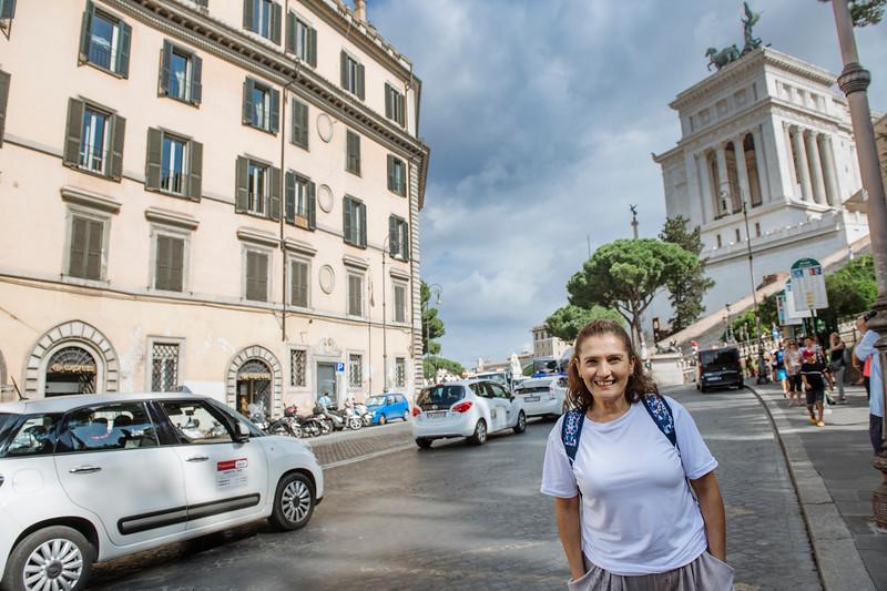 Roma2018-207.jpg