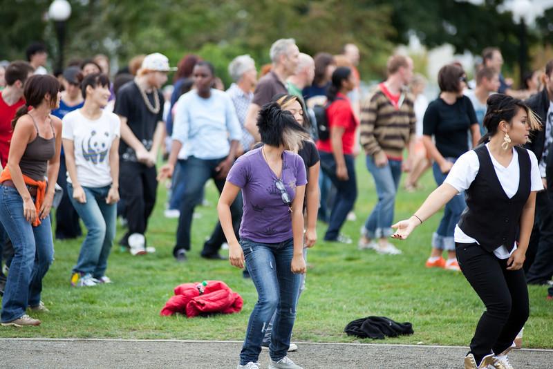 flashmob2009-172.jpg