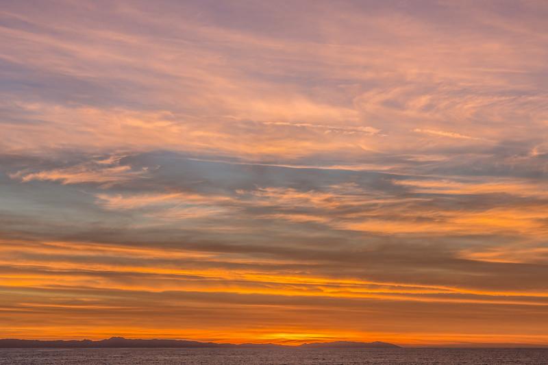 Sunset Sky 00065.jpg