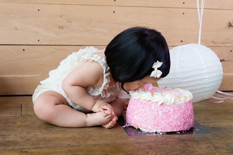 cakesmash010.jpg